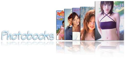 Photobooks_004