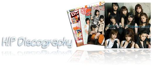 albums_003