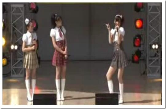 Cutie_Circuit_Concert_01