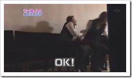 Haromoni_last_episode_014
