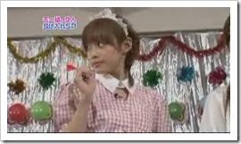 Haromoni_last_episode_037