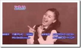 Haromoni_last_episode_082