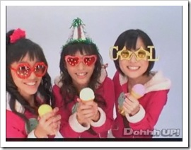 Ice_Cream_Musume_012