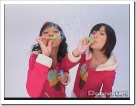 Ice_Cream_Musume_035