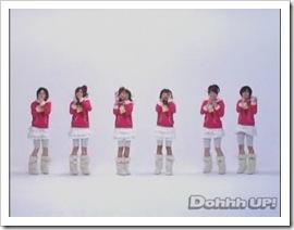 Ice_Cream_Musume_052