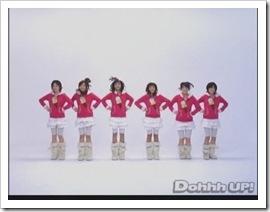 Ice_Cream_Musume_068