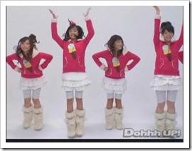 Ice_Cream_Musume_077