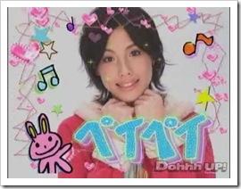 Ice_Cream_Musume_100