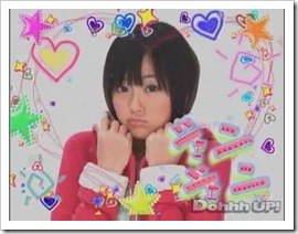 Ice_Cream_Musume_115