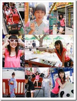Mano_Erina_Flash_002