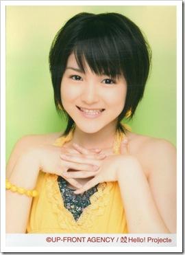 ResonantBlue_MitsuiAika