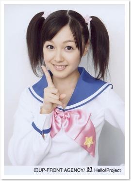 Kusumi_Koharu_0020