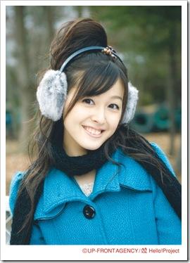 Kusumi_Koharu_5046