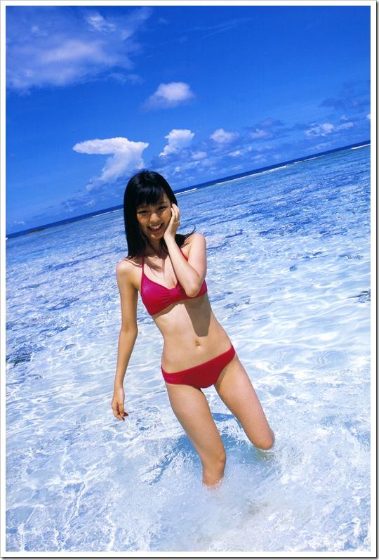 Mano_Erina_Photobook_02