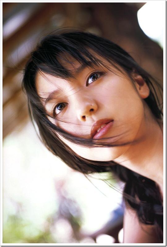 Mano_Erina_Photobook_06