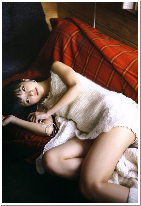 Mano_Erina_Photobook_09