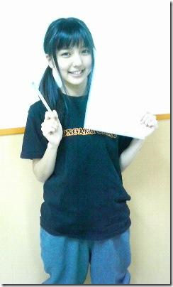 Mano_Erina_Blog_001