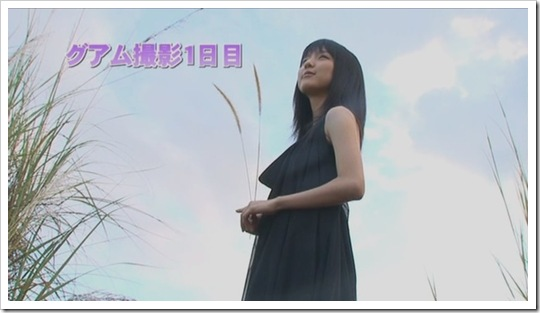 Mano Erina (Making Video)_006