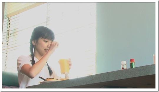 Mano Erina (Making Video)_022