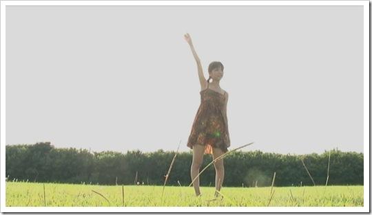 Mano Erina (Making Video)_051