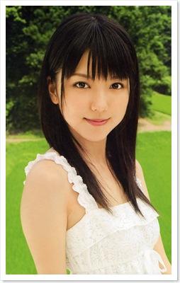 Mano_Erina_Shonen_Champion_002