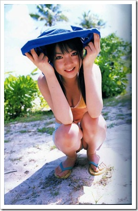 Michishige_Sayumi_Love_Letter_001