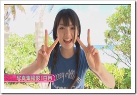 Michishige_Sayumi_Love_Letter_PB_Making_002
