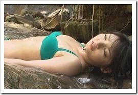 Michishige_Sayumi_Love_Letter_PB_Making_039