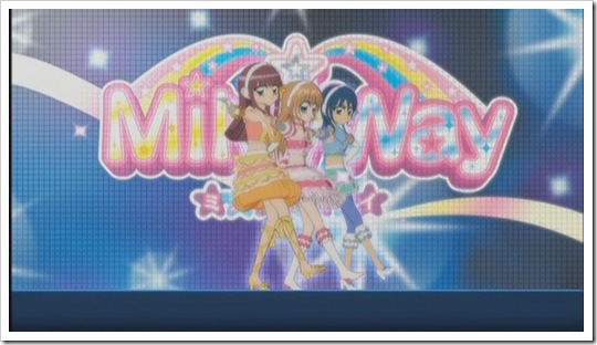 MilkyWay_Anime