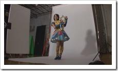 MilkyWay - Tan Tan Taan! (Making of)_018