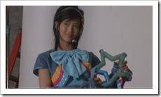 MilkyWay - Tan Tan Taan! (Making of)_031