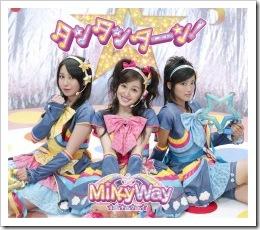 milkyway_tantantaan_002