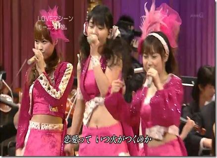 NHK CONCERT.mp4_000107440
