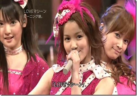 NHK CONCERT.mp4_000234634