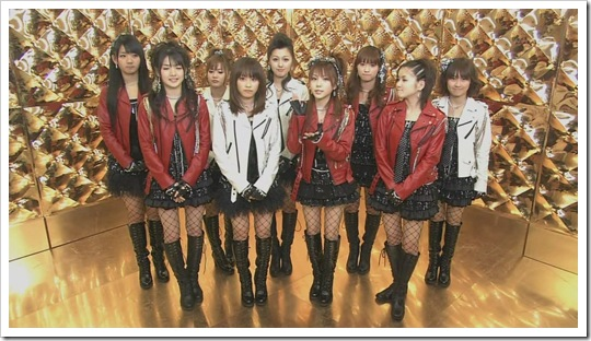 Morning_Musume_Naichau_Kamo_Music_Japan_017