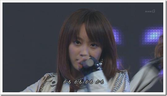 Morning_Musume_Naichau_Kamo_Music_Japan_052