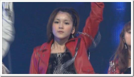 Morning_Musume_Naichau_Kamo_Music_Japan_081