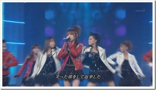 Morning_Musume_Naichau_Kamo_Music_Japan_098