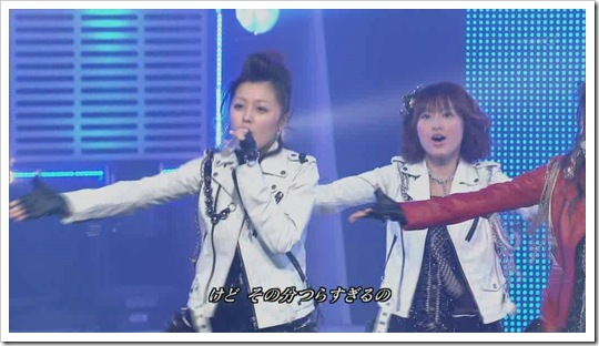 Morning_Musume_Naichau_Kamo_Music_Japan_185