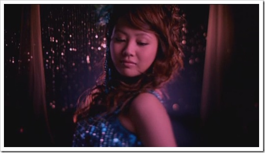 Morning Musume - Pepper Keibu (Niigaki Kusumi Mitsui Close-up Ver)_000