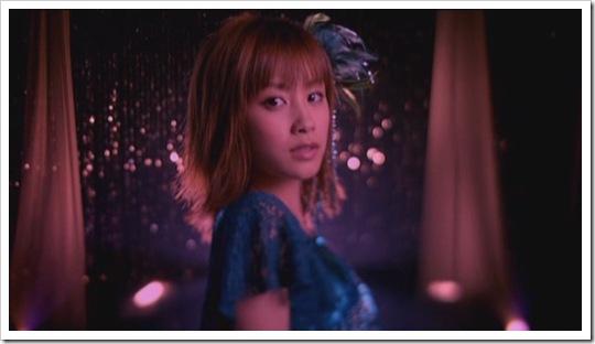 Morning Musume - Pepper Keibu (Takahashi Kamei Rinrin Close-up Ver)_000