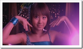 Morning Musume - Pepper Keibu (Takahashi Kamei Rinrin Close-up Ver)_001