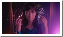 Morning Musume - Pepper Keibu (Takahashi Kamei Rinrin Close-up Ver)_002