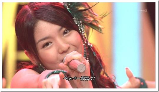 Morning_Musume_Pepper_Keibu_002