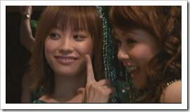 Morning Musume - Pepper Keibu (Making of)_002