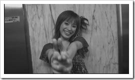 Morning Musume - Pepper Keibu (Making of)_041