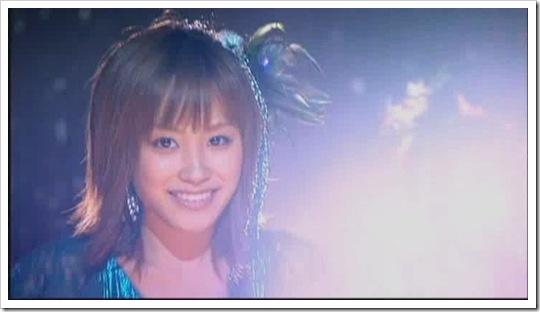 Morning Musume - Pepper Keibu_054