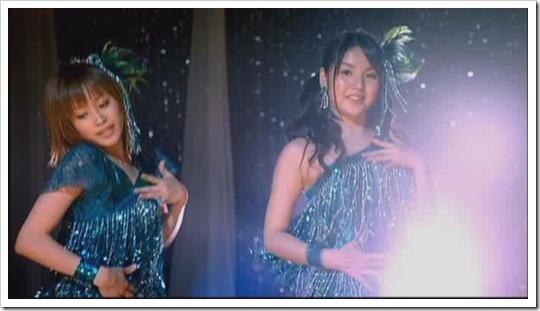 Morning Musume - Pepper Keibu_063