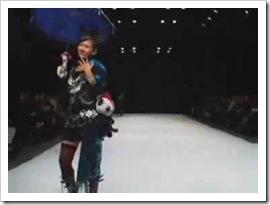 Tokyo_Collection_Fashion_Show_001