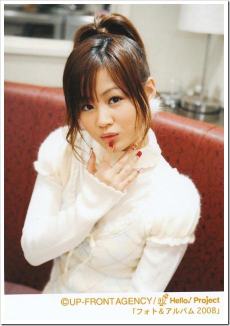 Niigaki_Risa_4427